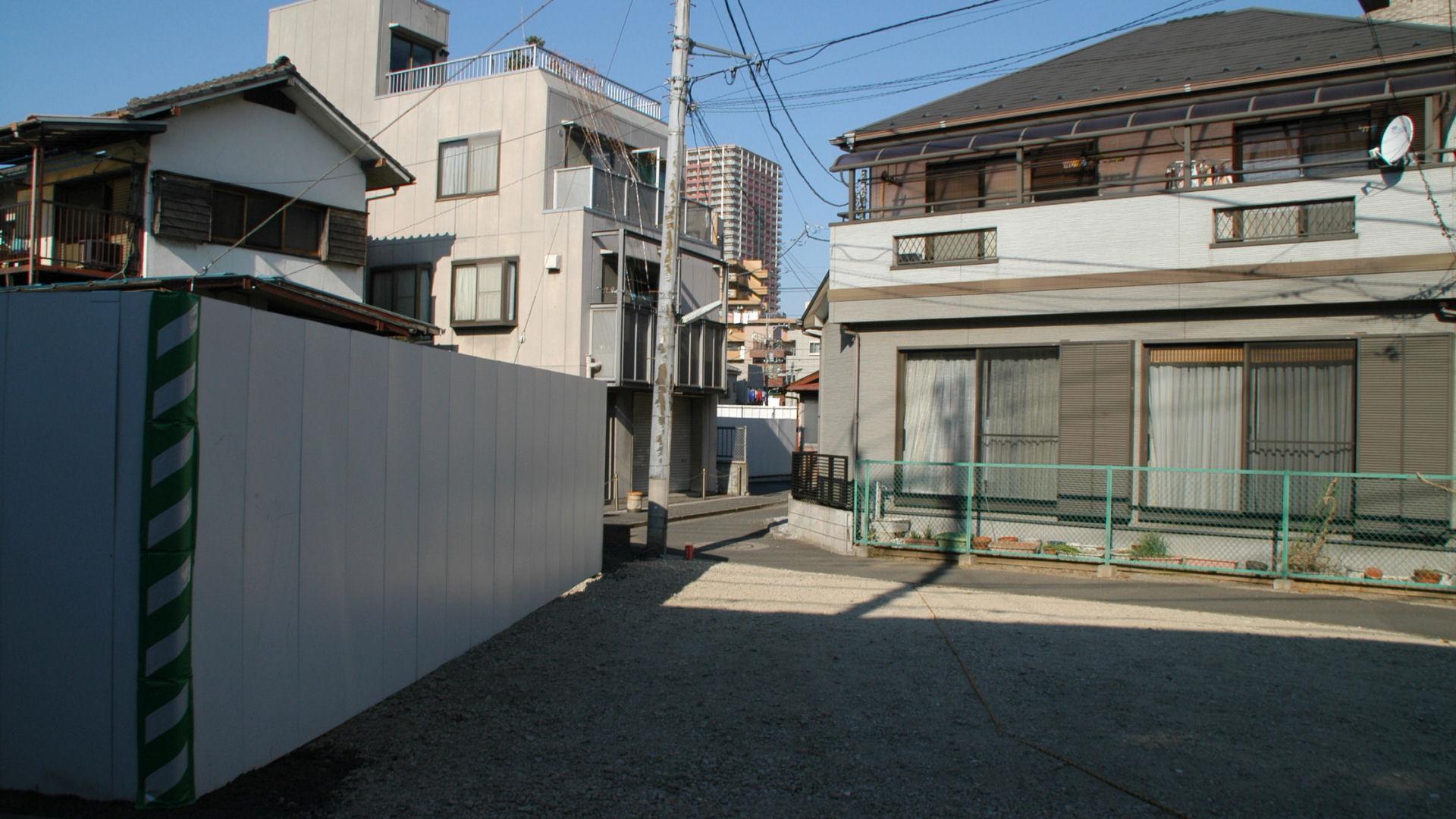 kanayama0012.jpg
