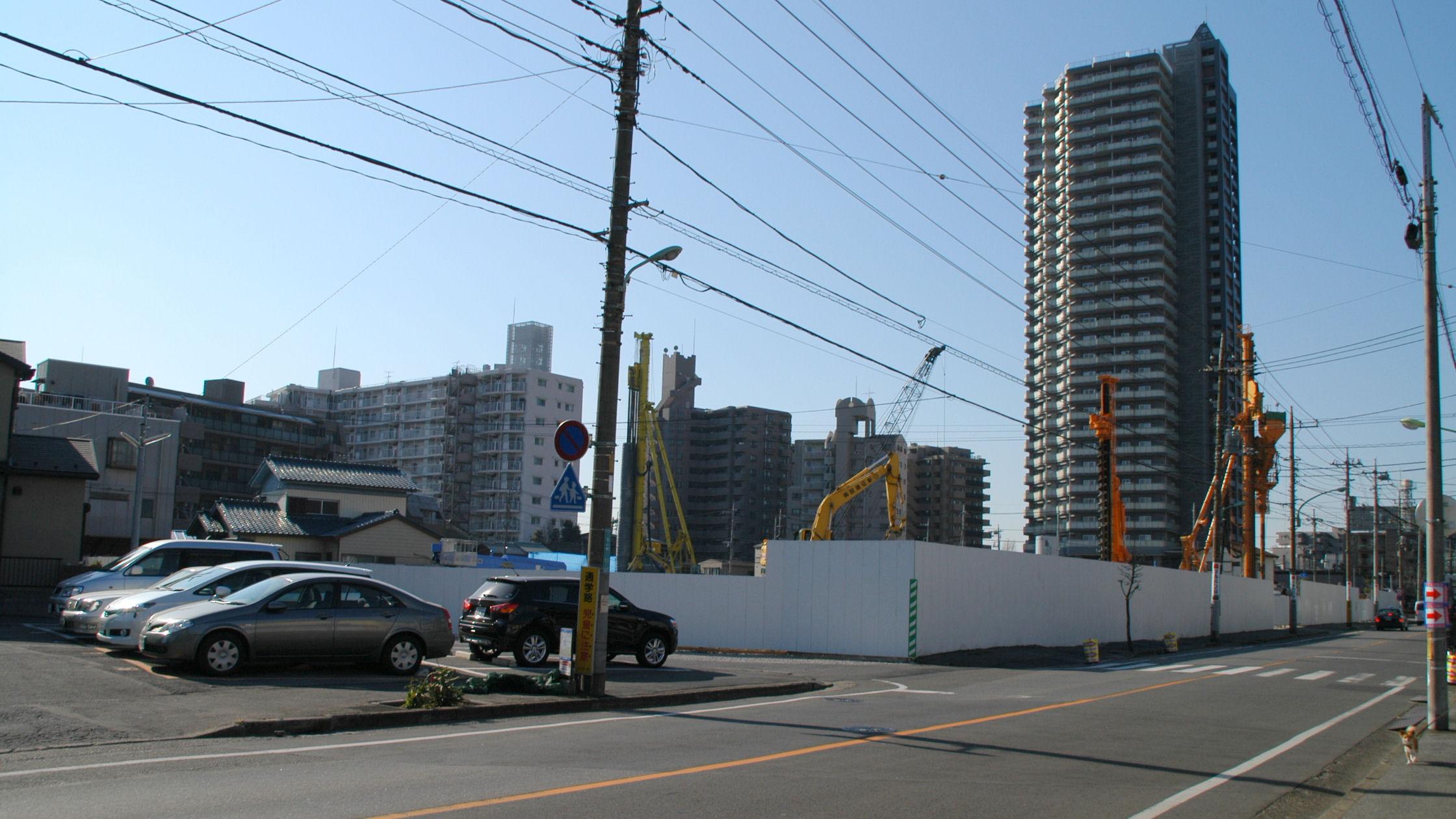 kanayama0021.jpg