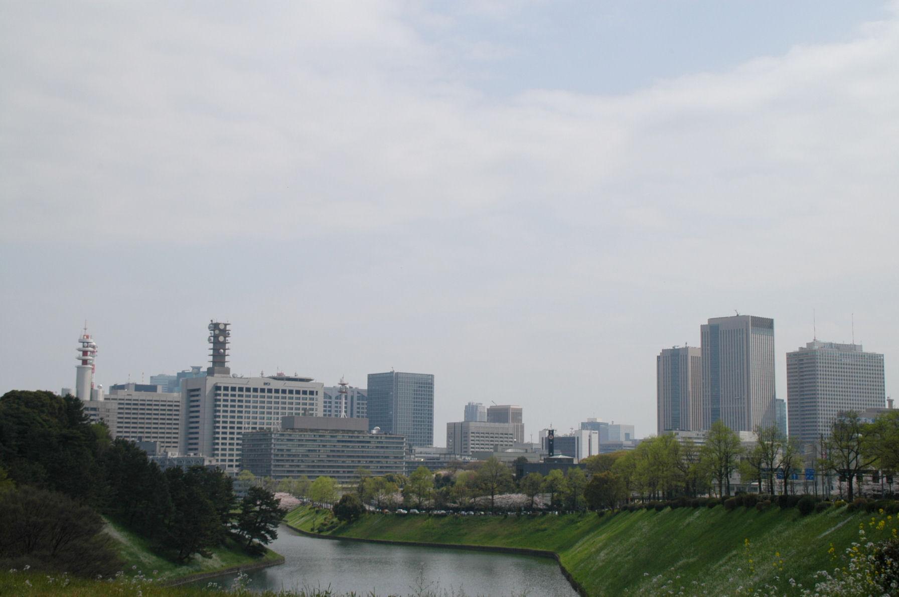 kasumogaseki0192.jpg