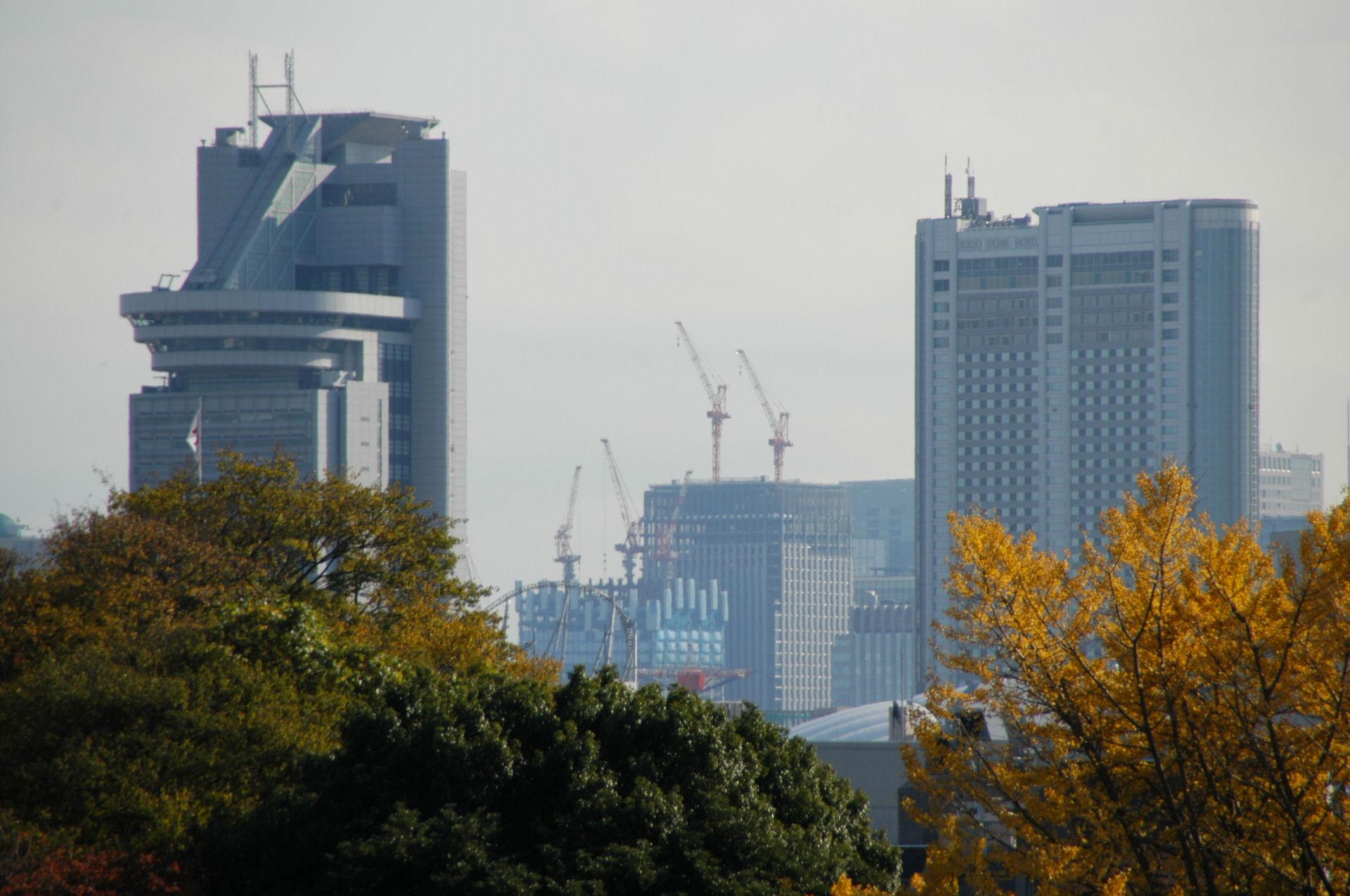 koishikawaa0206.jpg