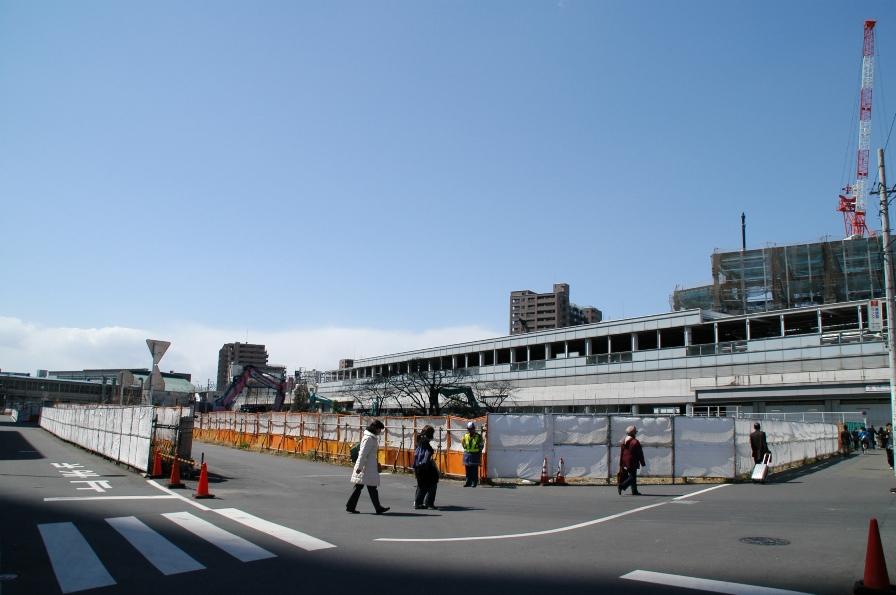 kosugi0010.jpg
