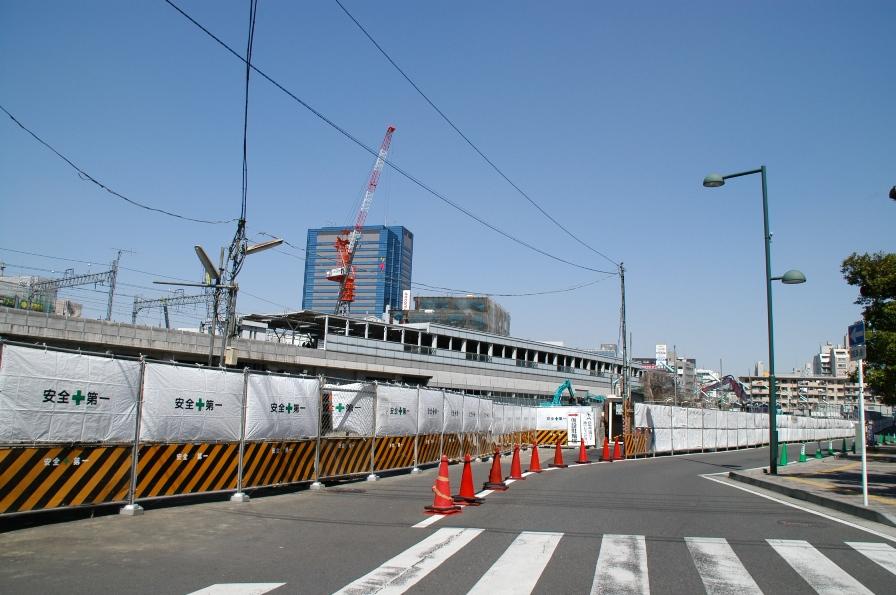 kosugi0012.jpg