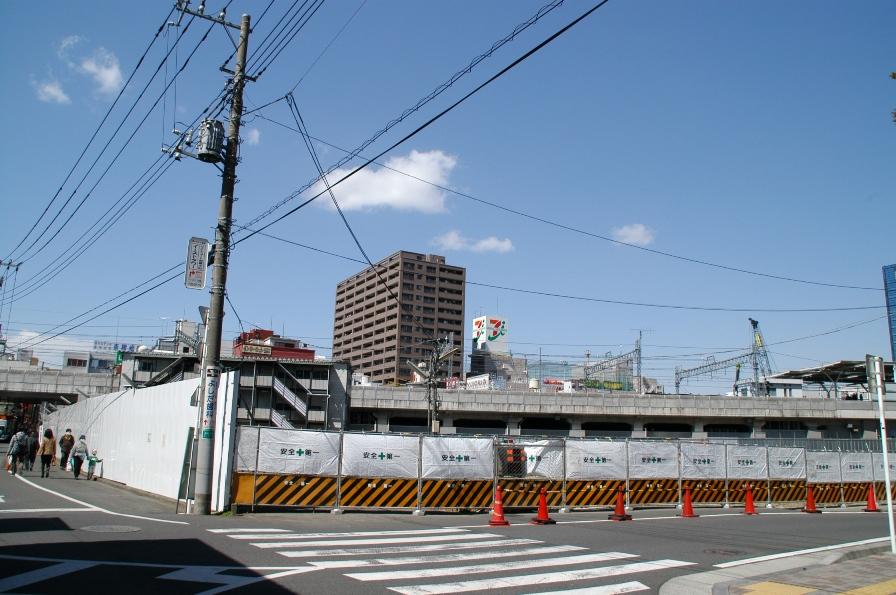 kosugi0013.jpg
