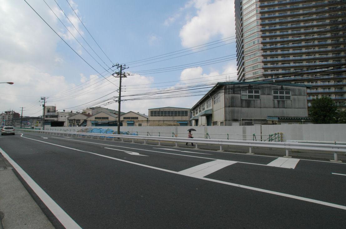 kosugi0032.jpg