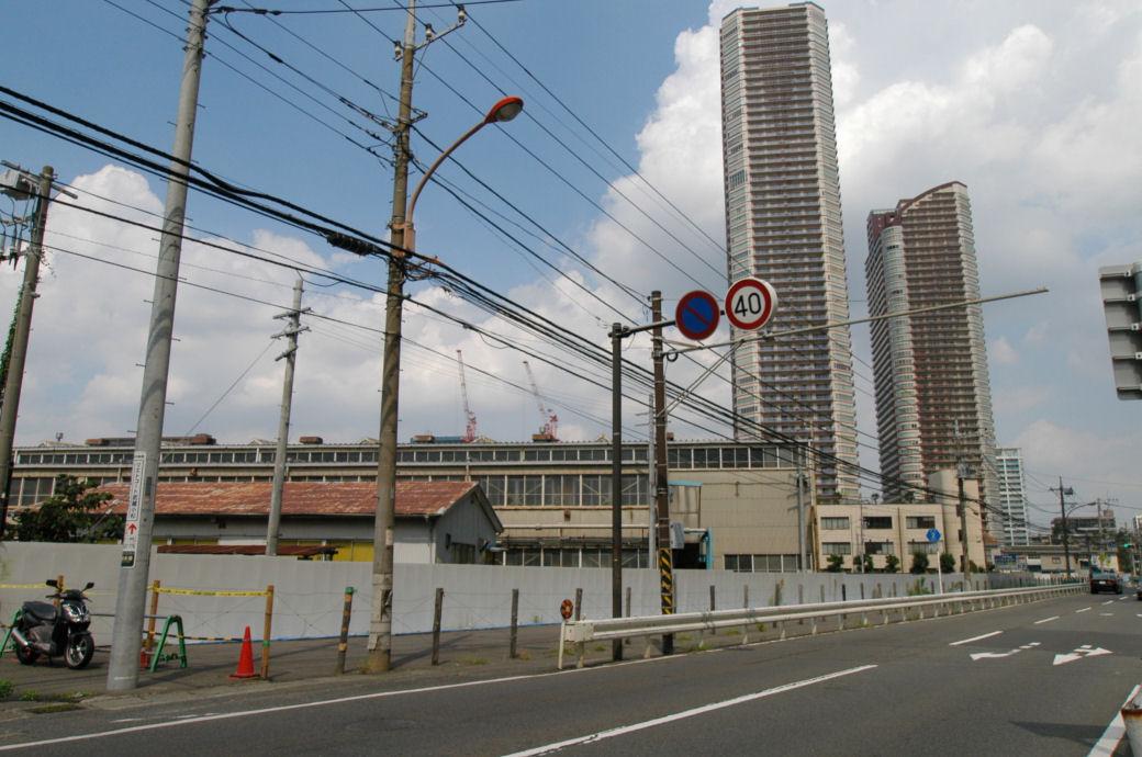kosugi0088.jpg