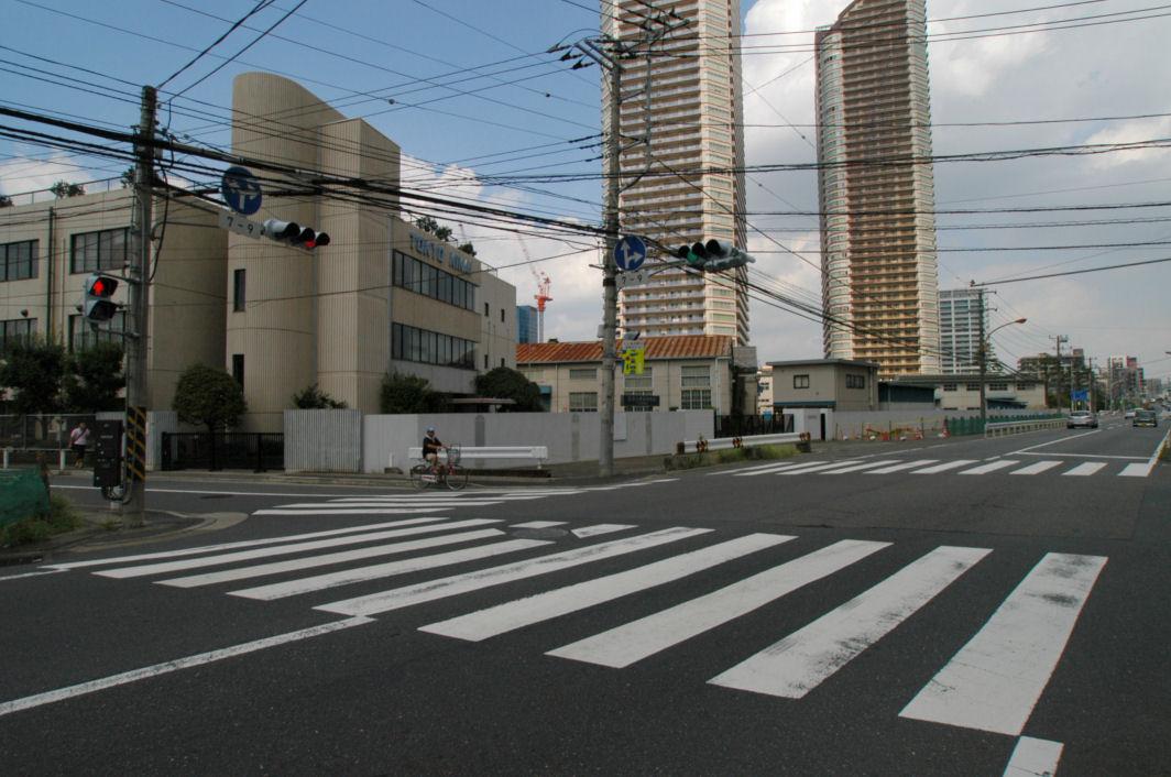 kosugi0091.jpg