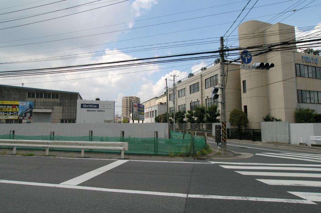 kosugi0093.jpg