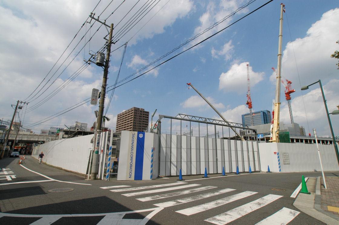 kosugipc0064.jpg