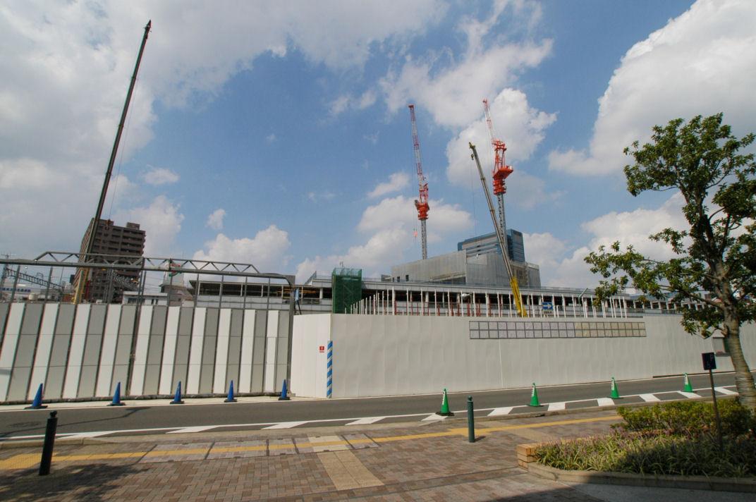 kosugipc0072.jpg