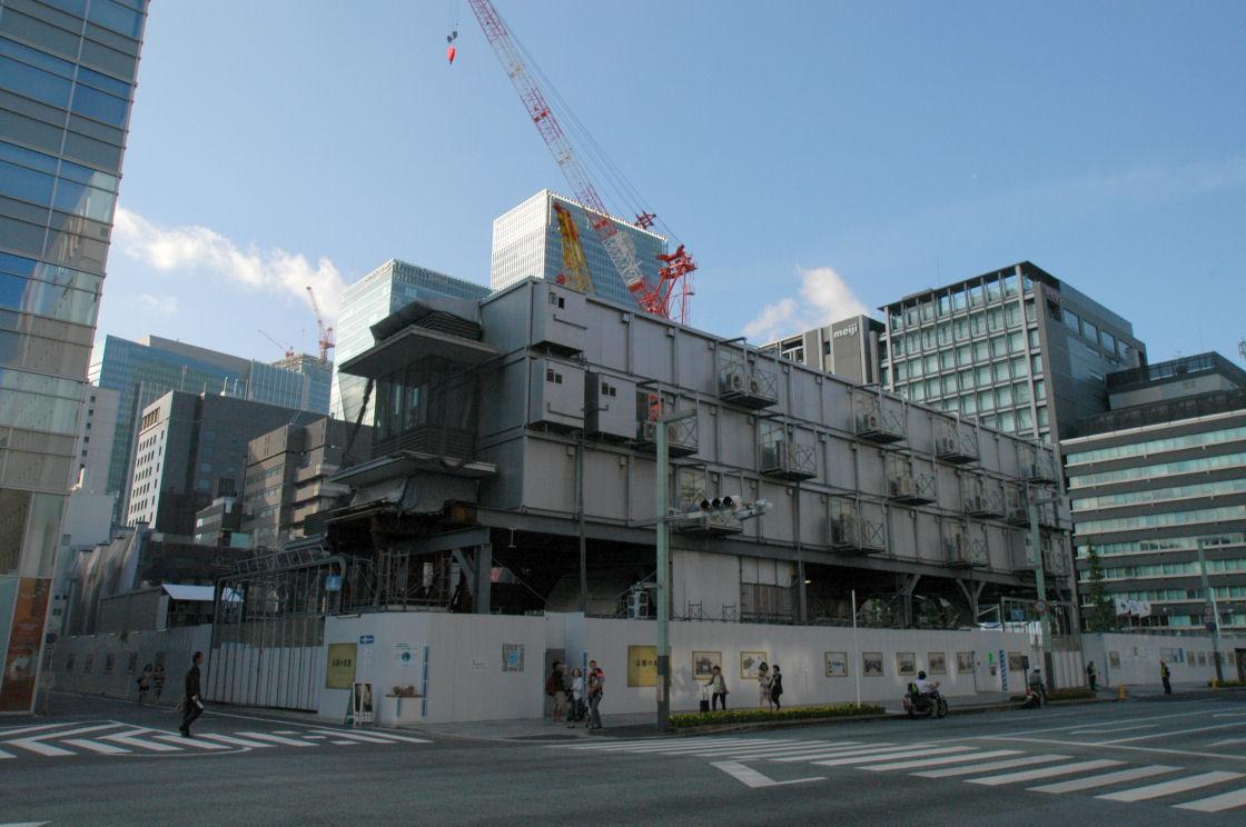 kyobashi0287.jpg