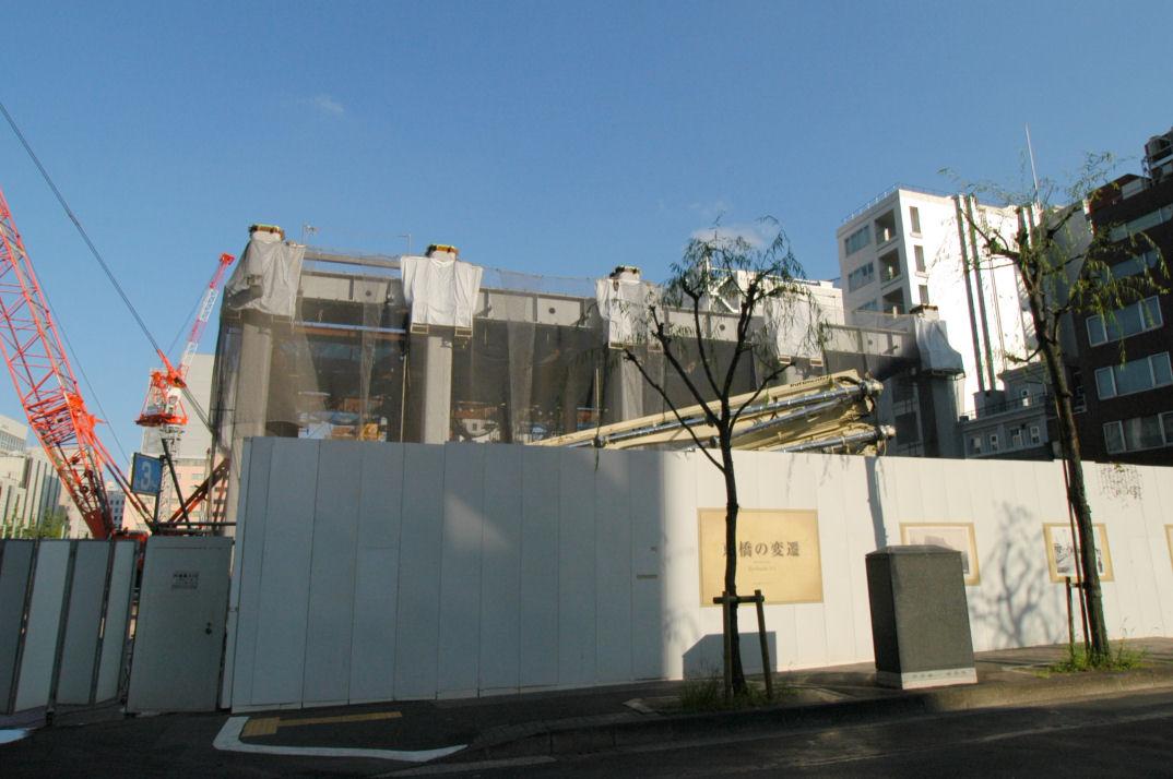 kyobashi0291.jpg