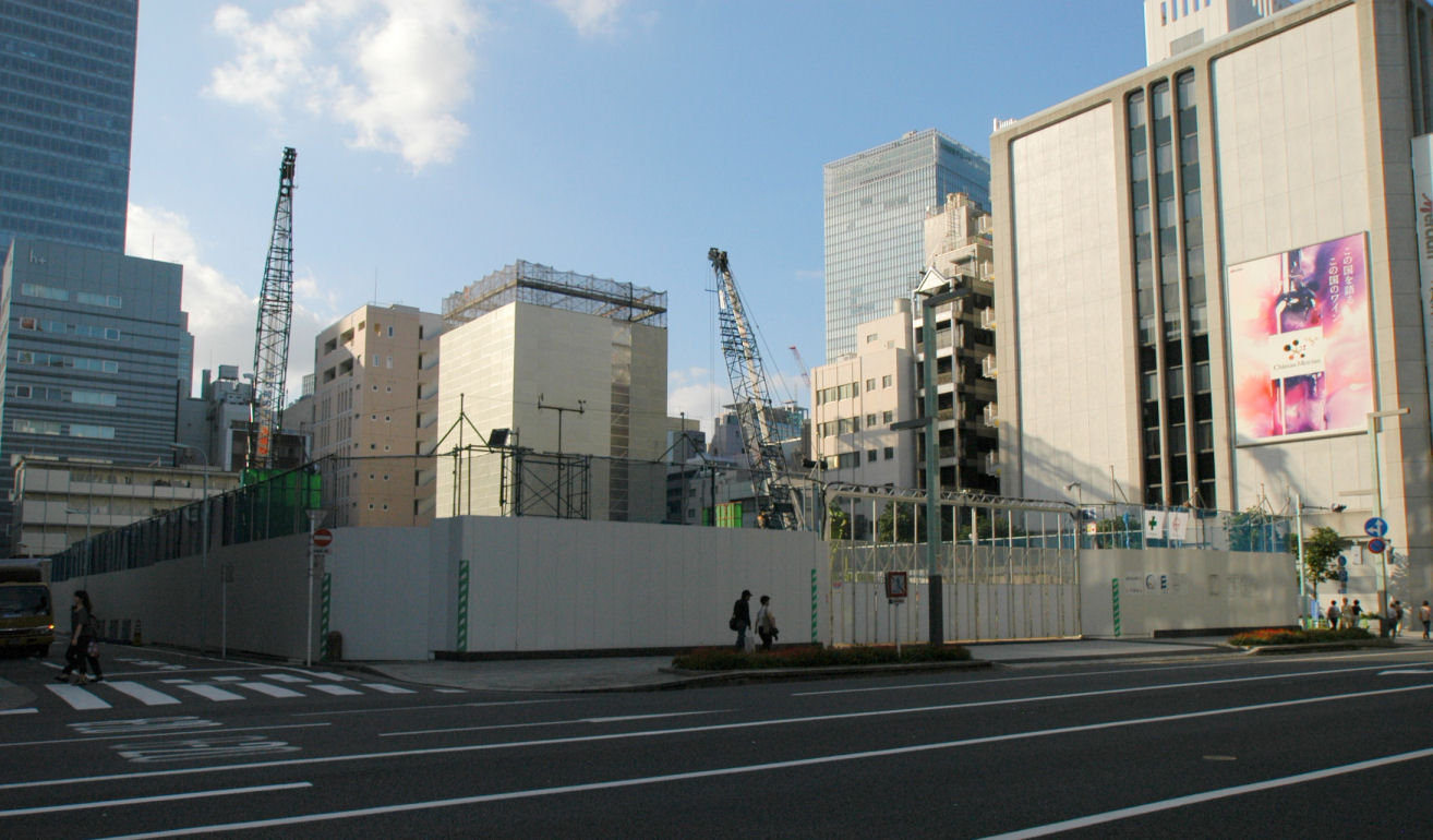 kyobashi0297.jpg