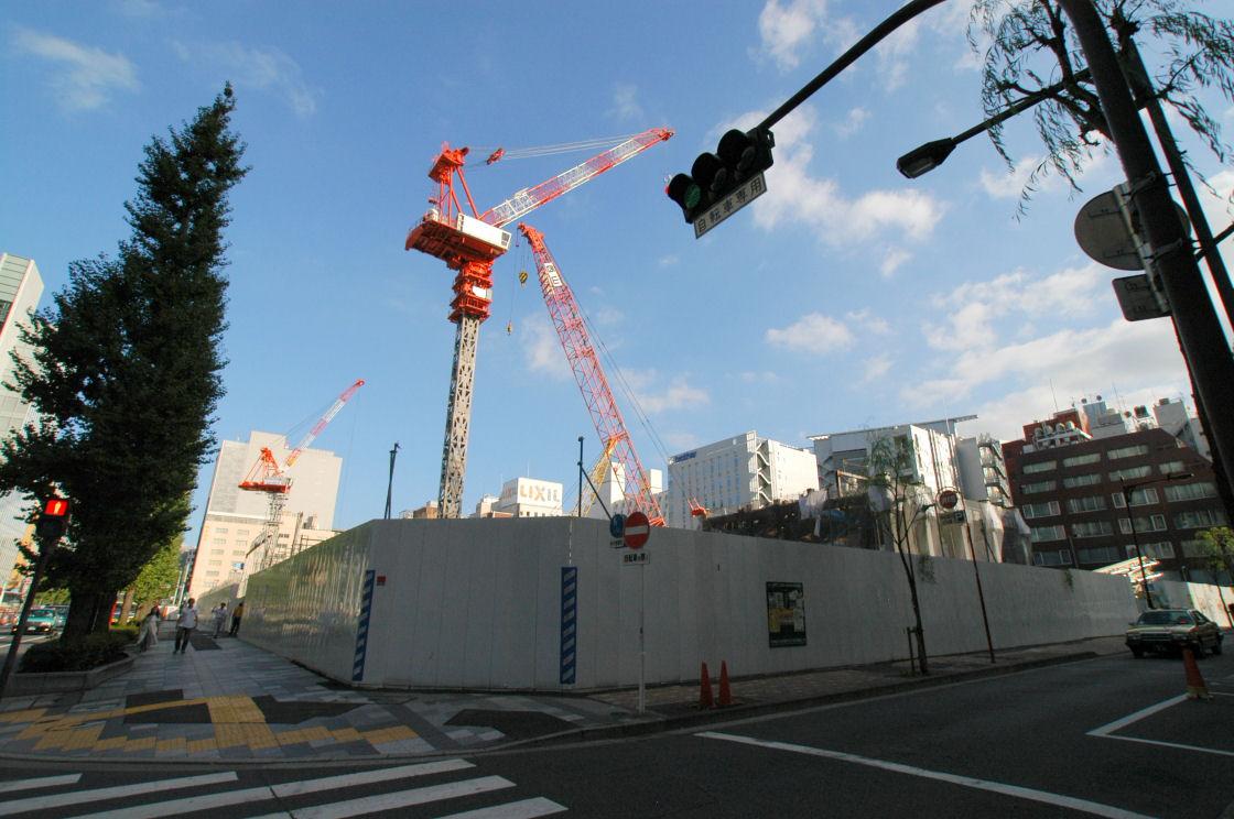 kyobashi0300.jpg