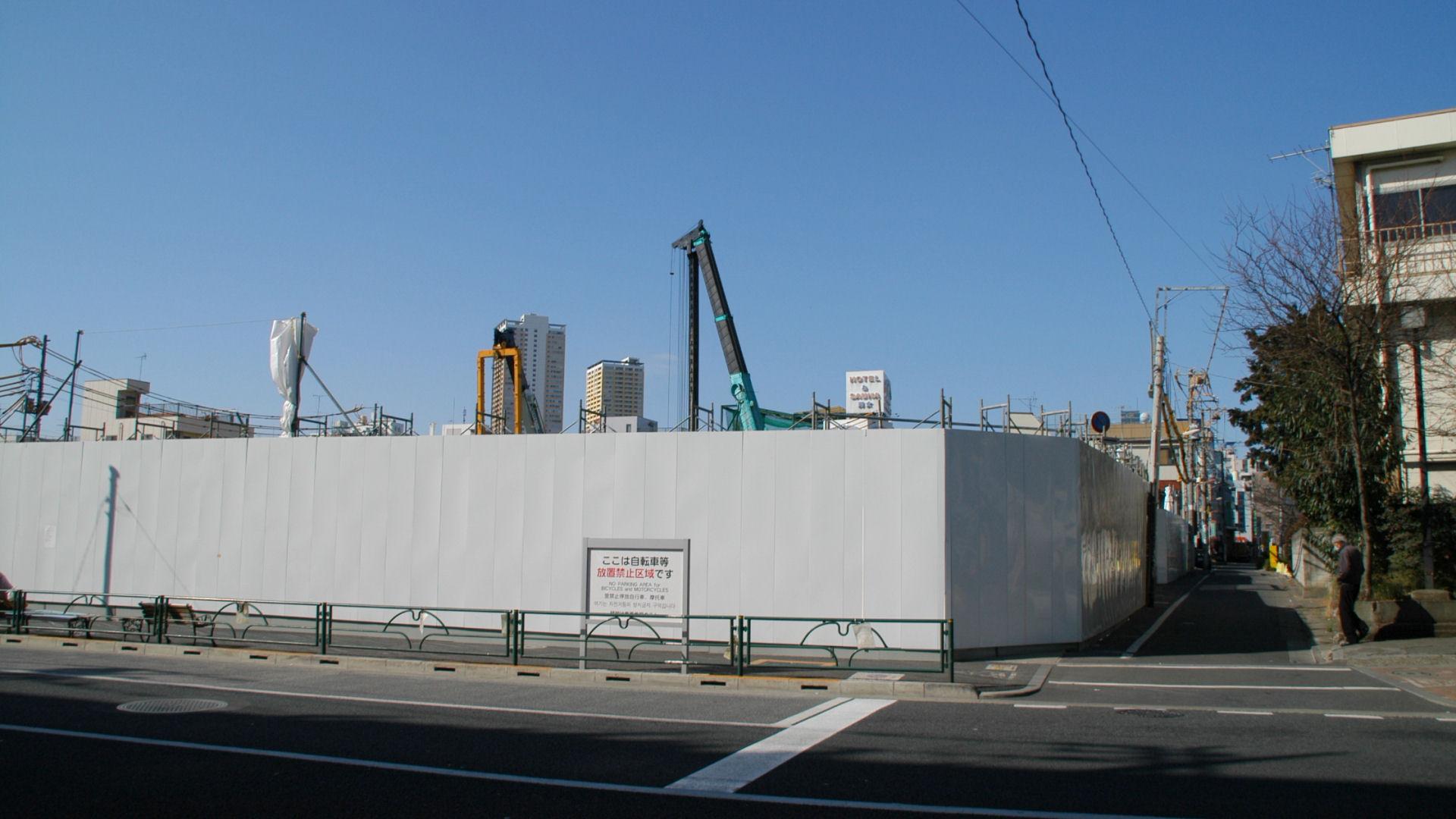 mikawashima066.jpg