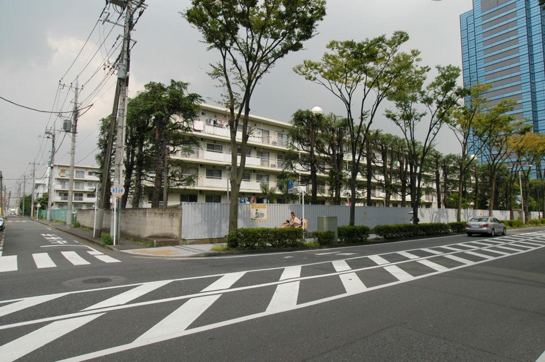 mkosugi0106.jpg