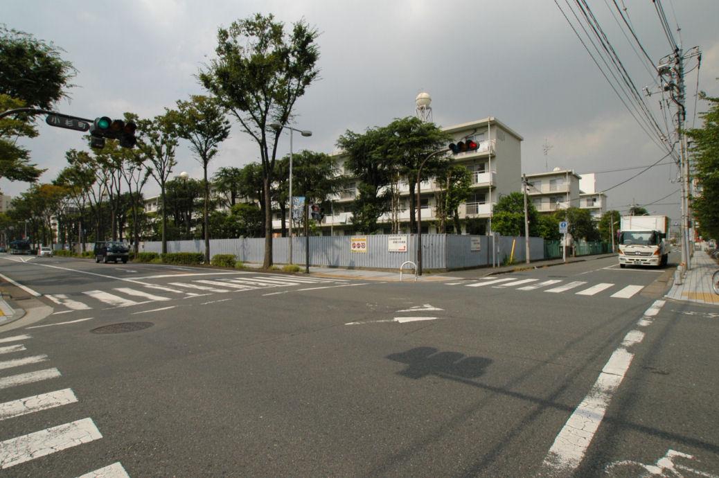 mkosugi0108.jpg