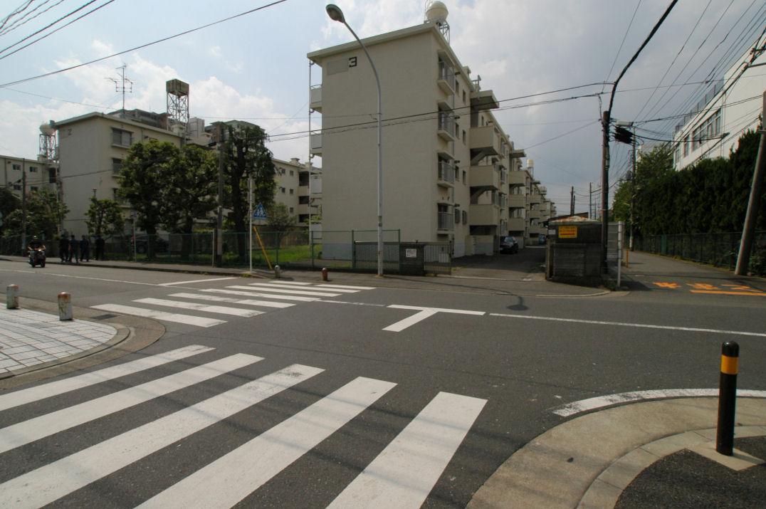 mkosugi0111.jpg
