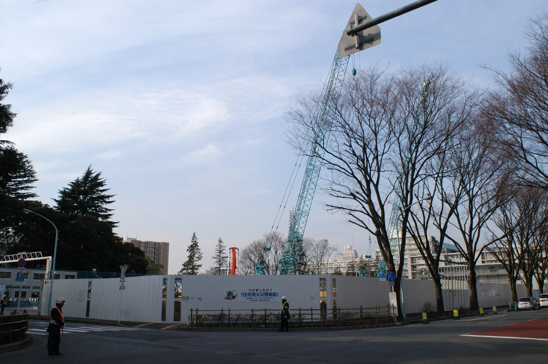 nakano0269.jpg