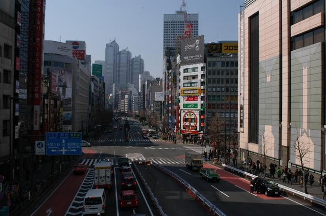 nhishi0057.jpg