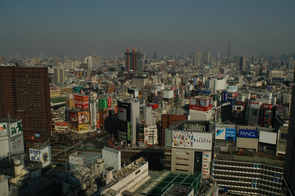 nishi0088.jpg