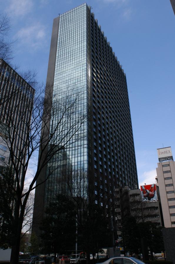 nishi0139.jpg