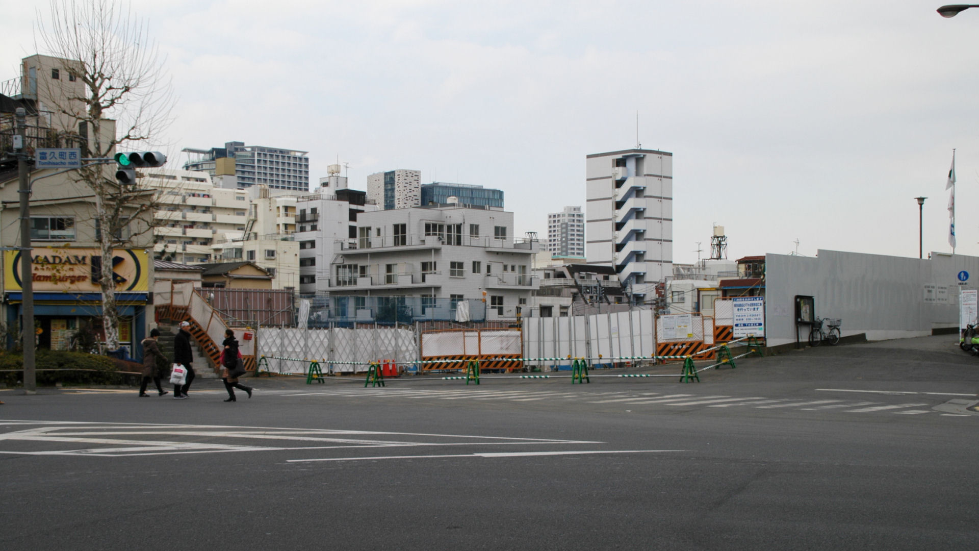 nishitomihisa0137.jpg