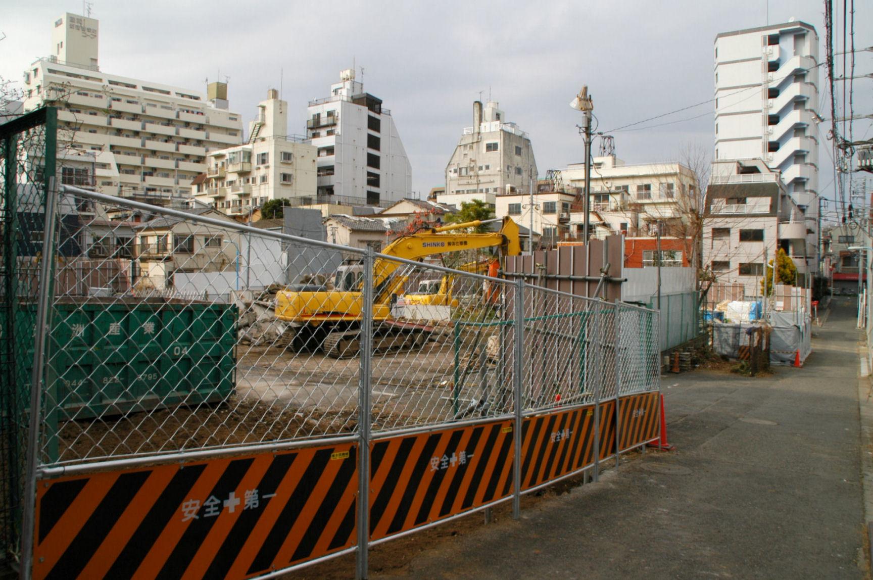 nishitomihisa0154.jpg