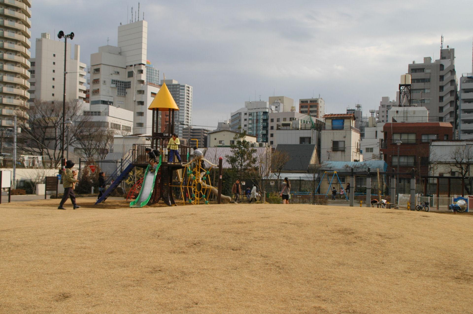 nishitomihisa0166.jpg