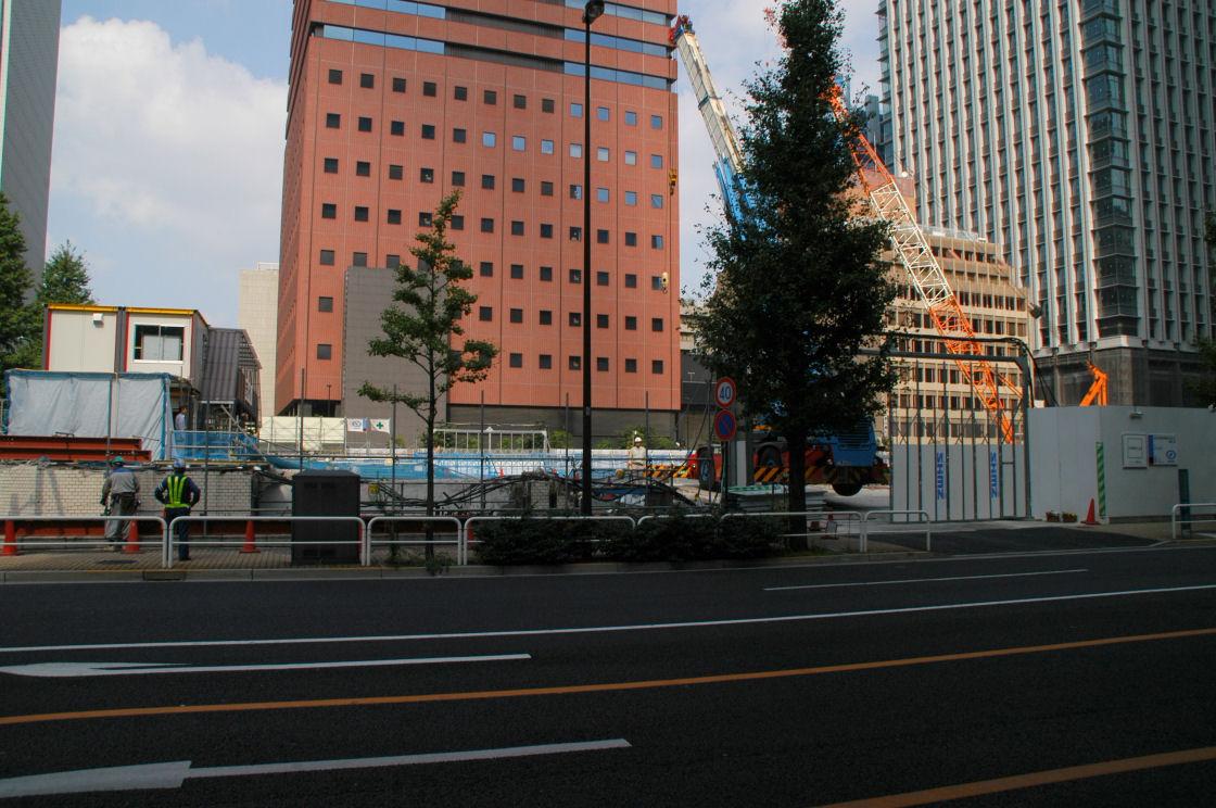 oyomiuri0172.jpg