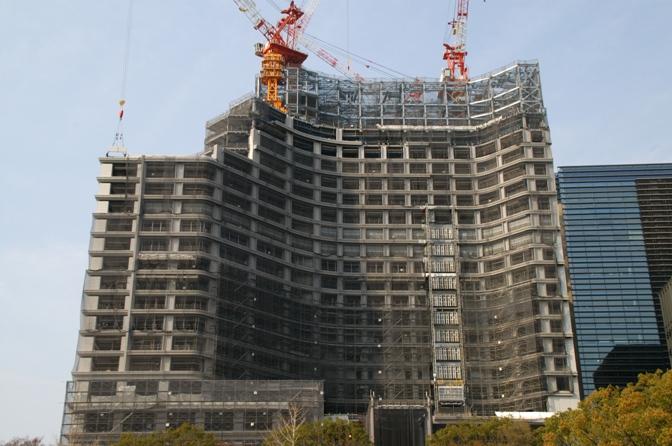 palace0142.jpg