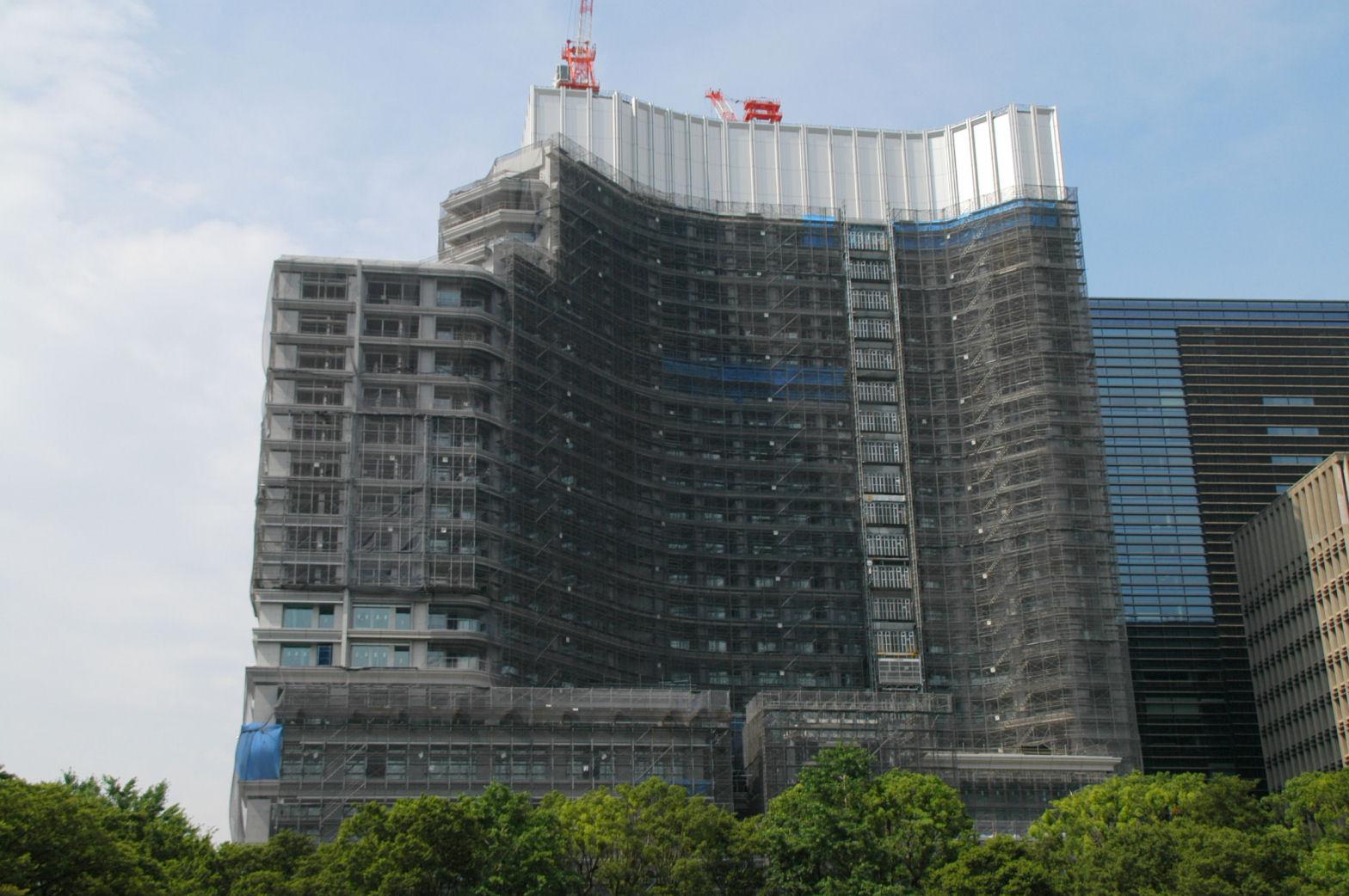 palace0180.jpg