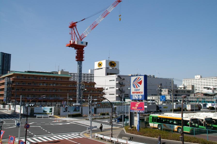 shino0054.jpg