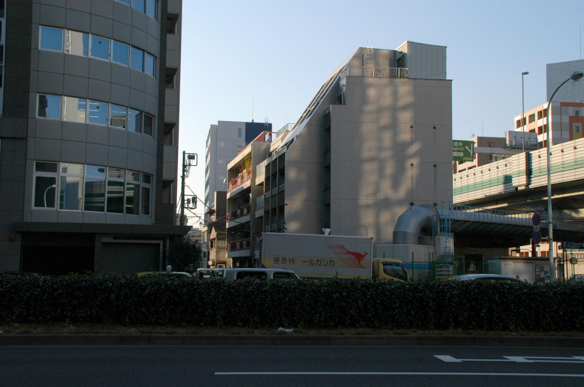 shirokanere0342.jpg