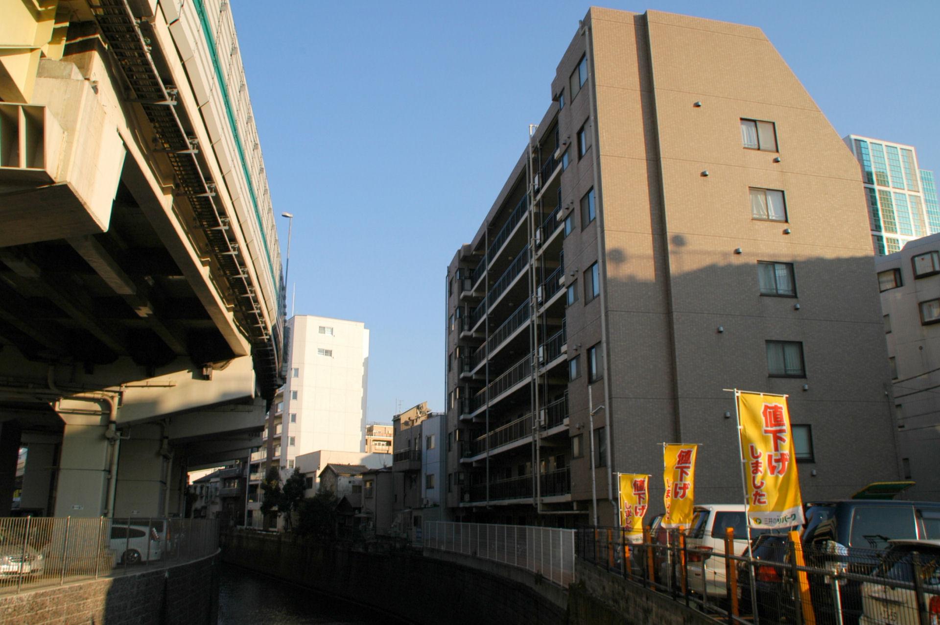 shirokanere0363.jpg