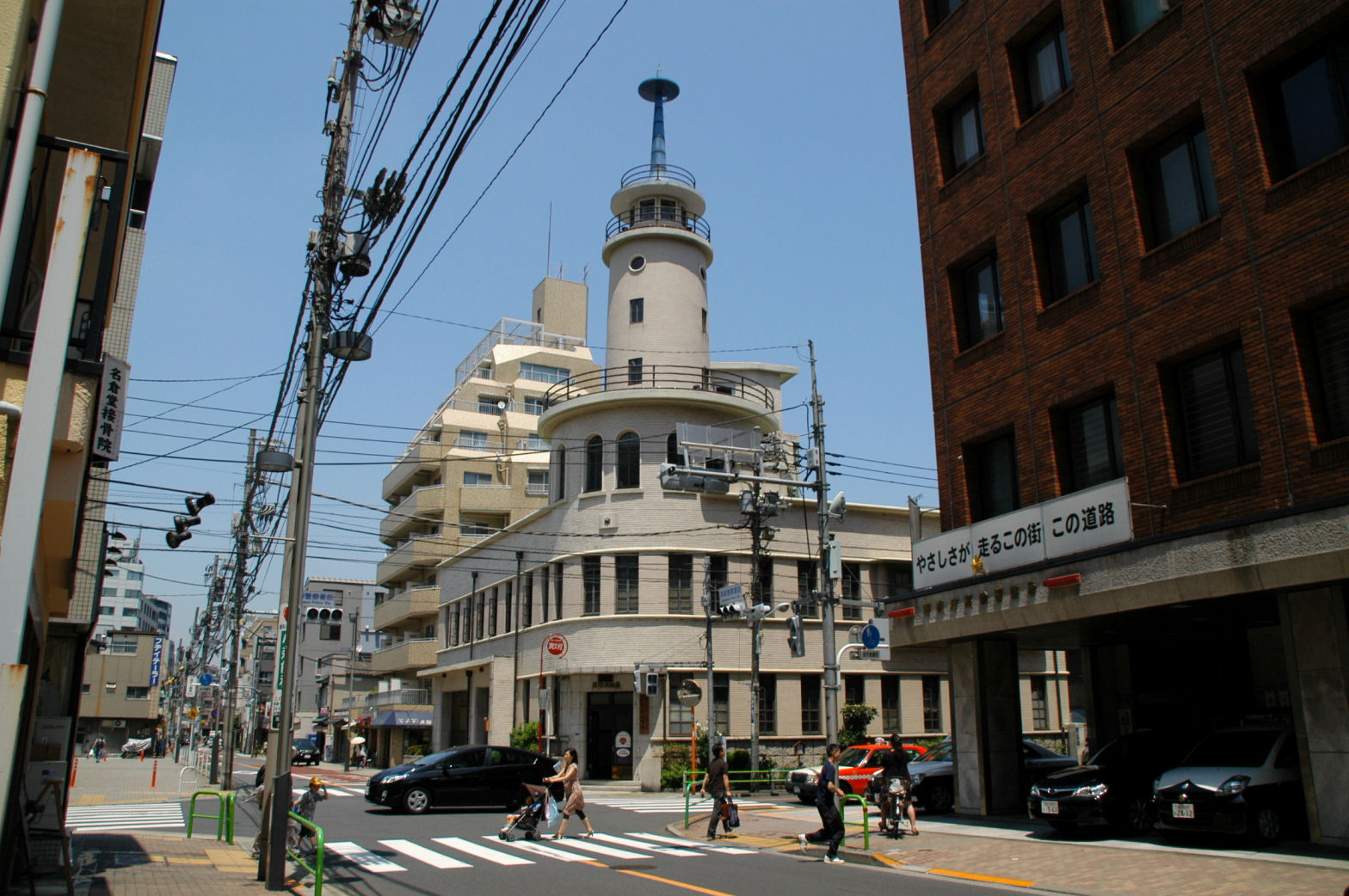 takanawa0111.jpg