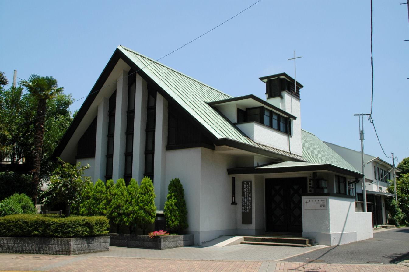 takanawa0112.jpg