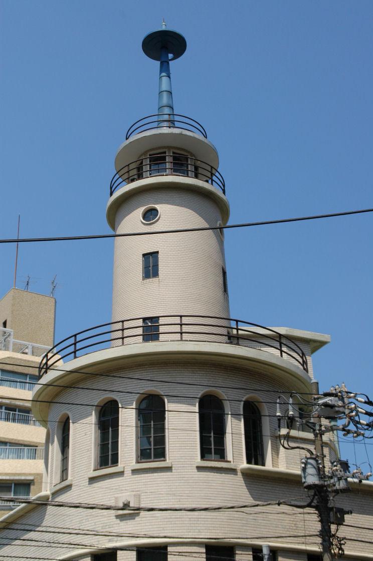 takanawa0168.jpg