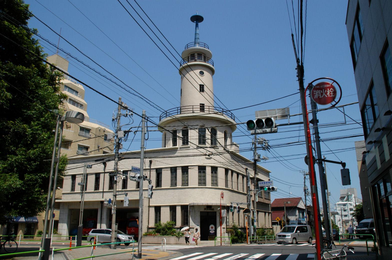 takanawa0170.jpg