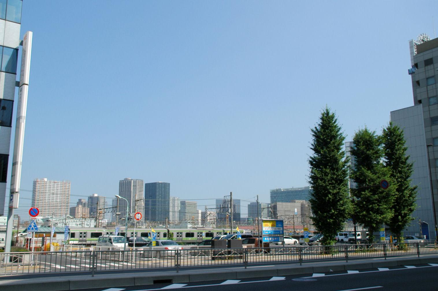 takanawa0222.jpg