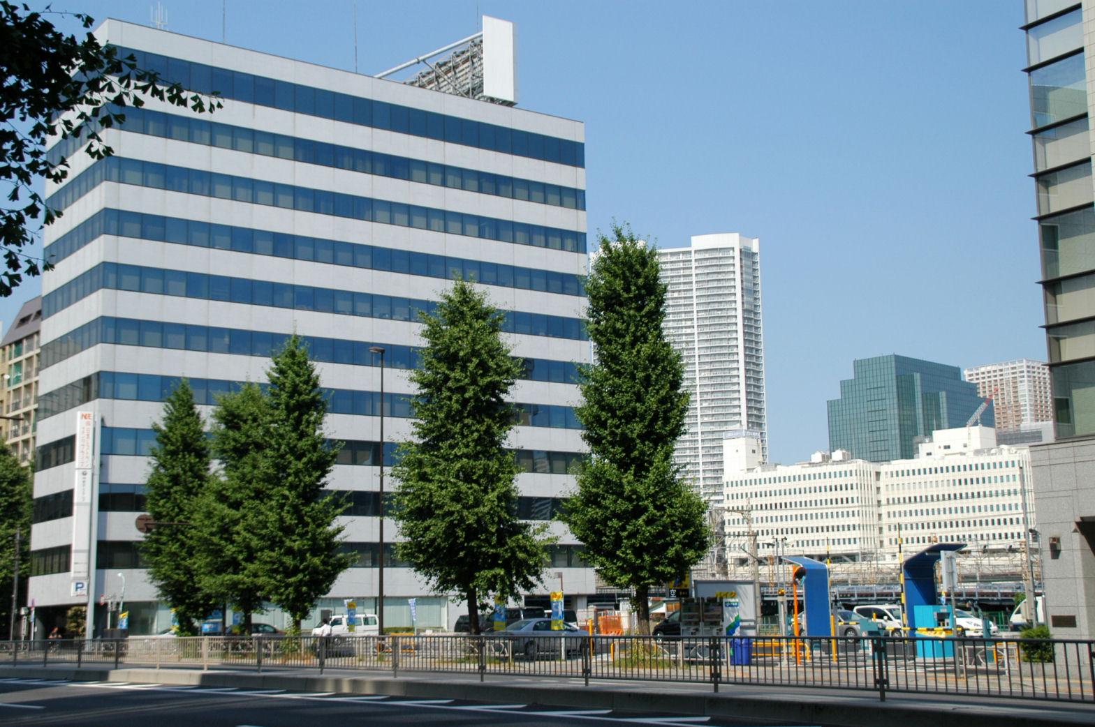takanawa0225.jpg