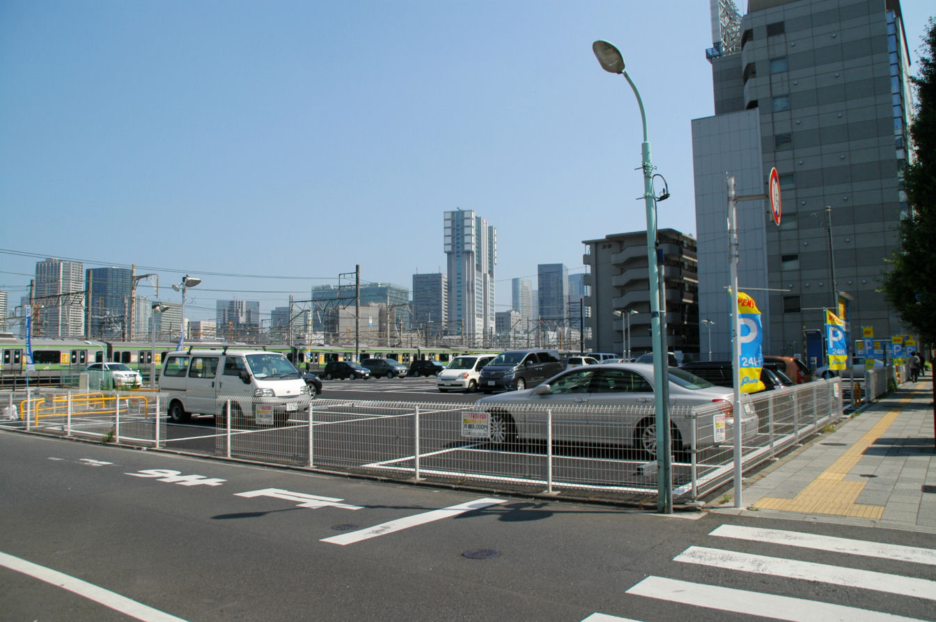 takanawa0227.jpg