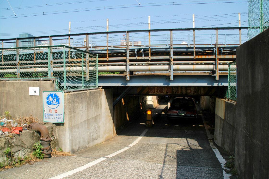 takanawa0231.jpg
