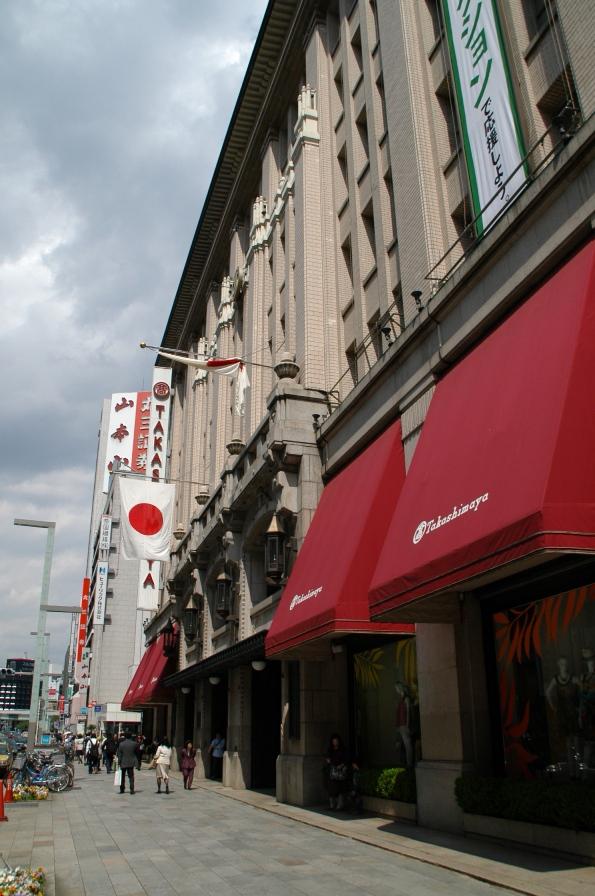 takashi141.jpg