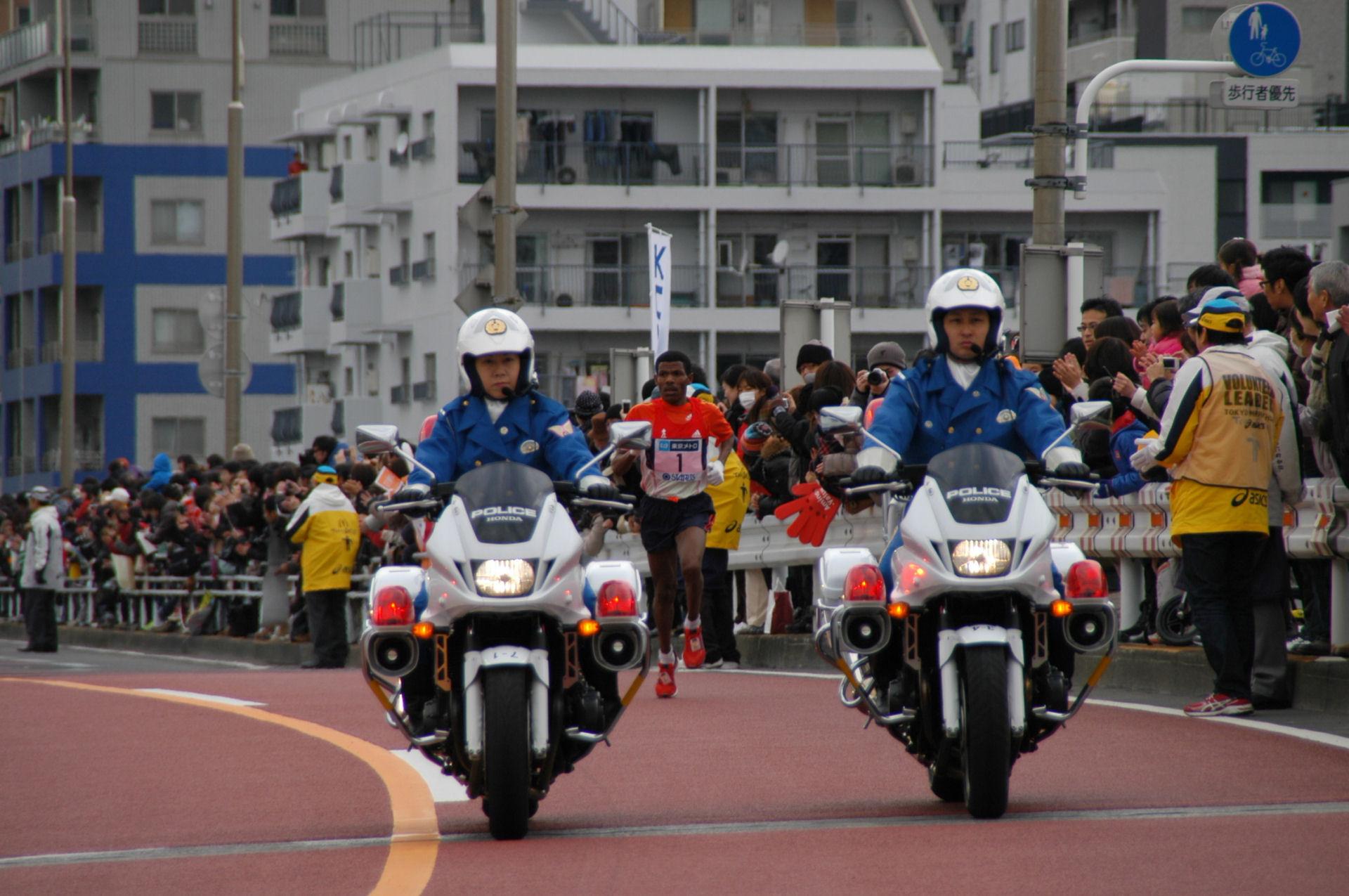 tokyomarathon0048.jpg