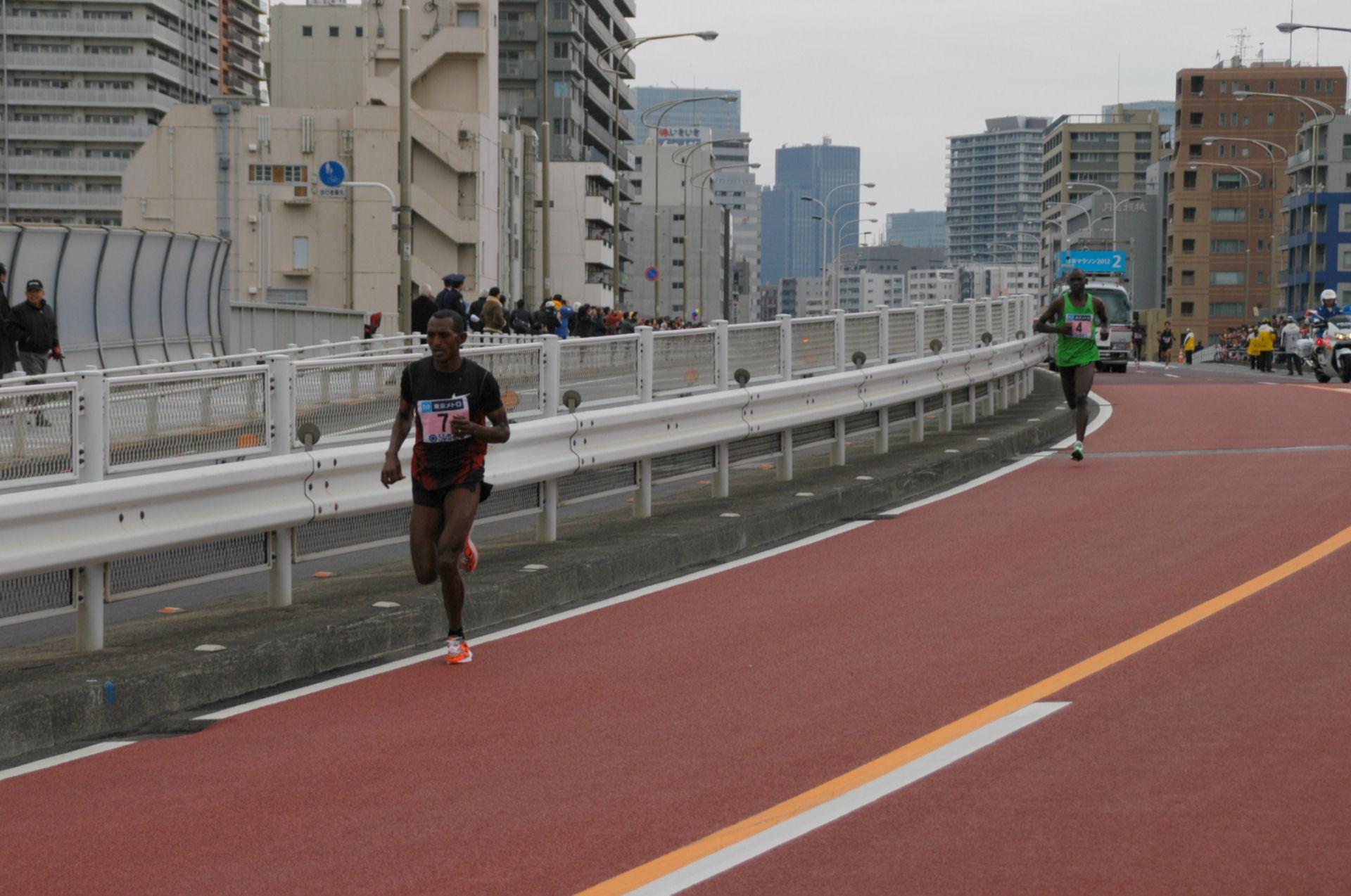 tokyomarathon0050.jpg