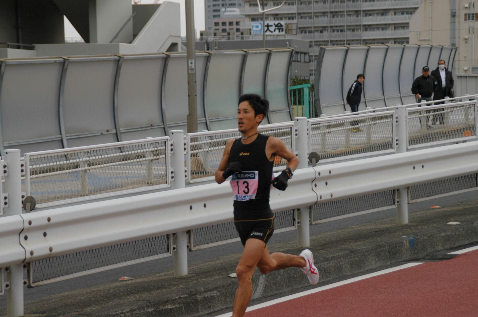 tokyomarathon0052.jpg