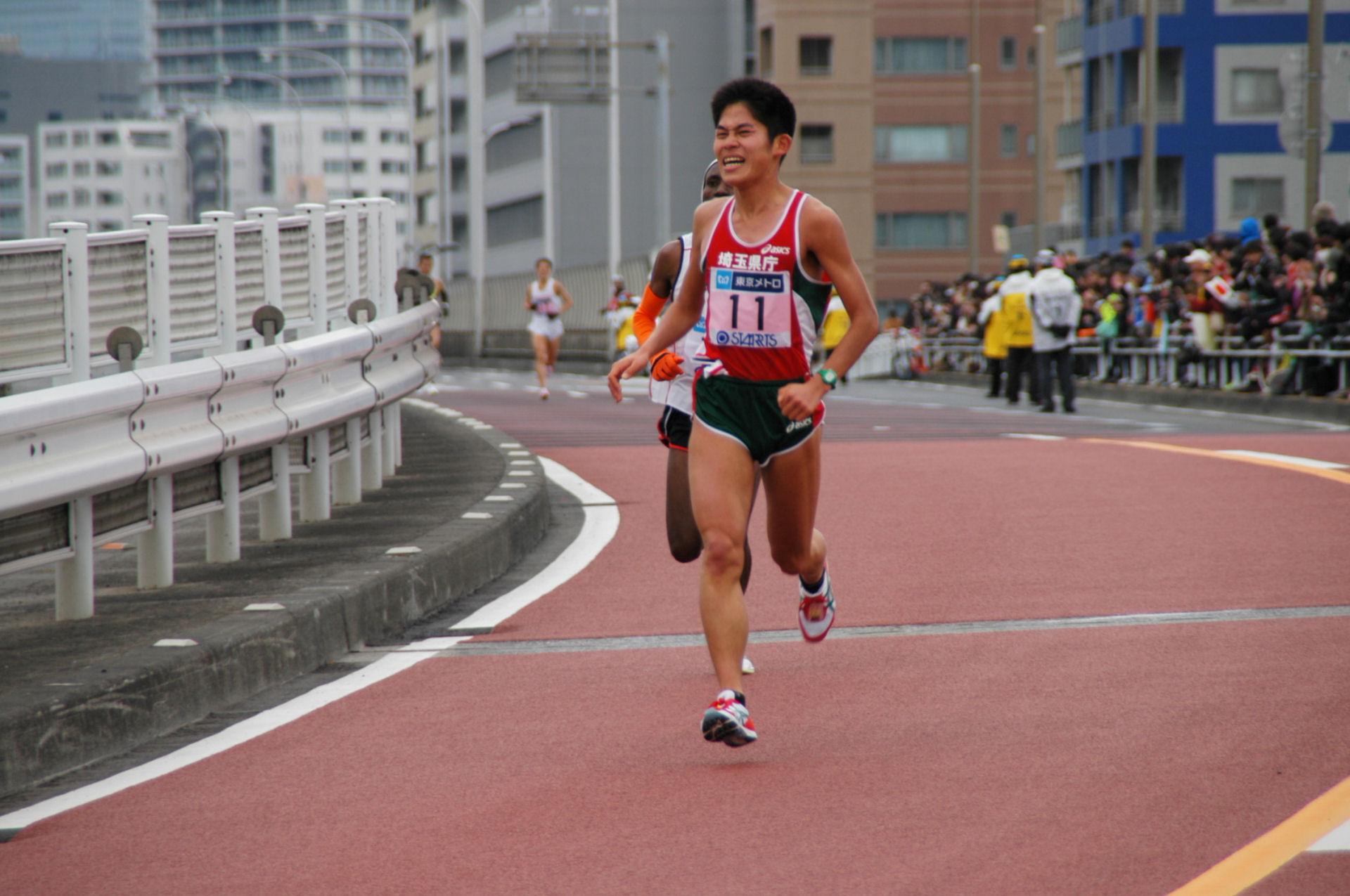 tokyomarathon0056.jpg