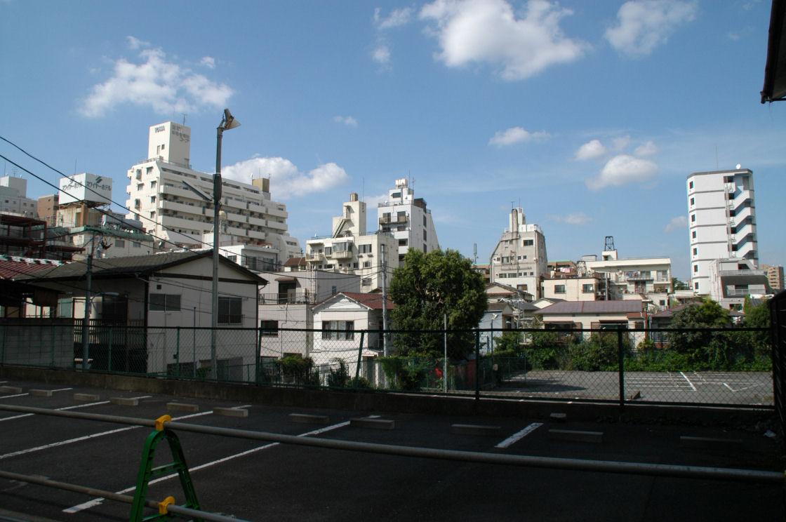tomihisa0233.jpg