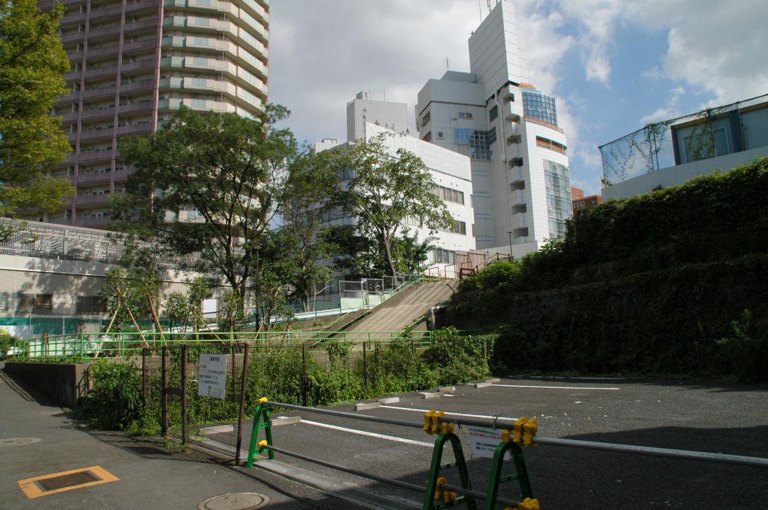 tomihisa0243.jpg