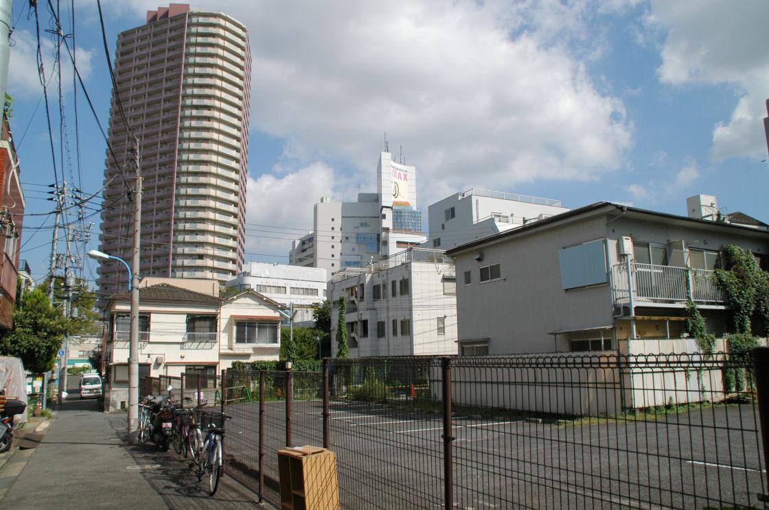 tomihisa0244.jpg